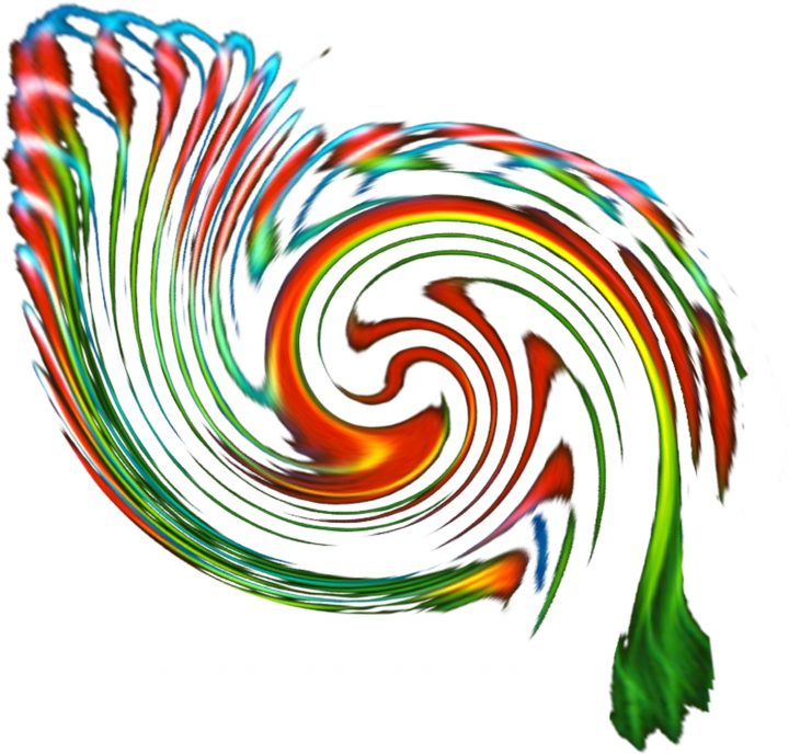 Sswirly