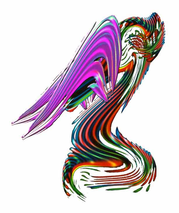 Archangel Wabbit